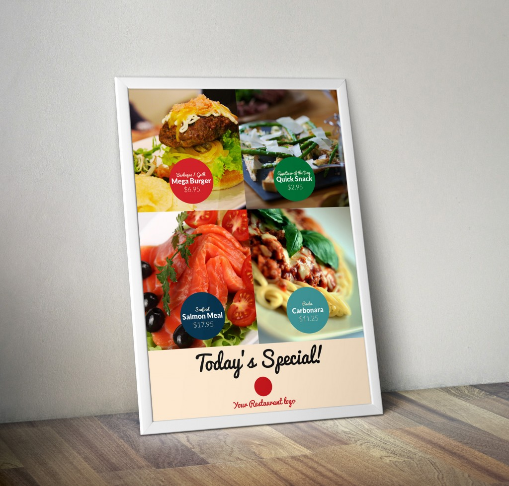 Poster-Frame-PSD-MockUp1
