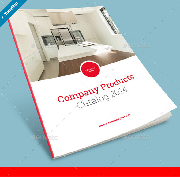 Flat-Product-Catalog-Brochure-_-GraphicRiver-2014-09-21-18-43-28