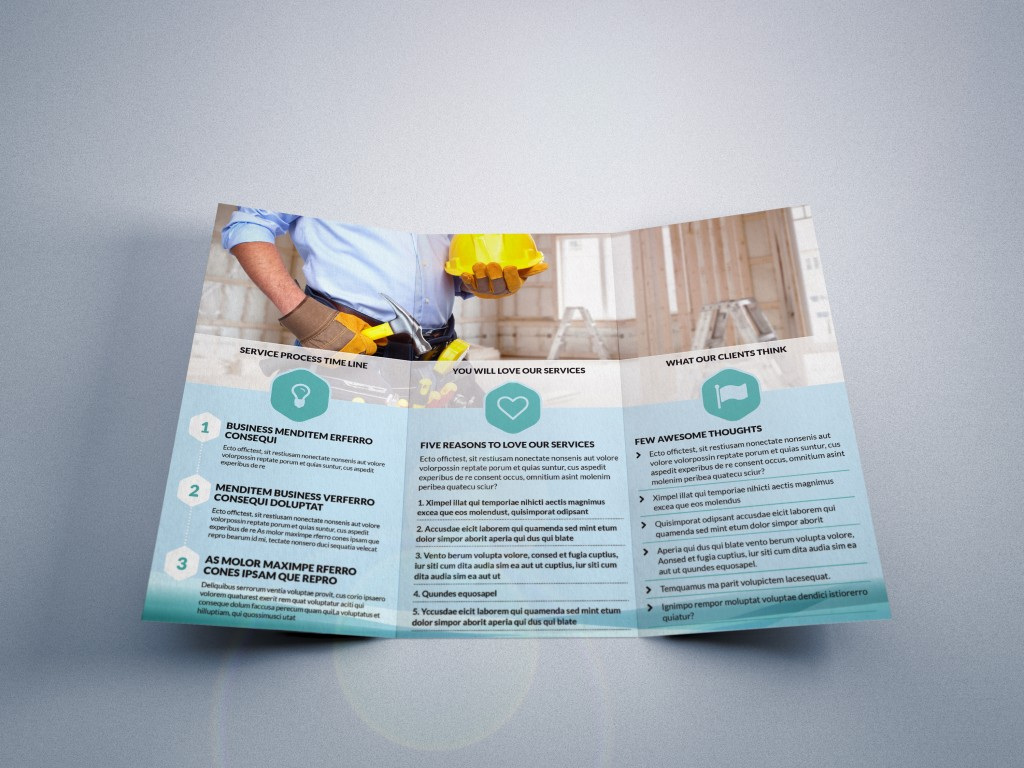 02_tri-fold_brochure_mockup2