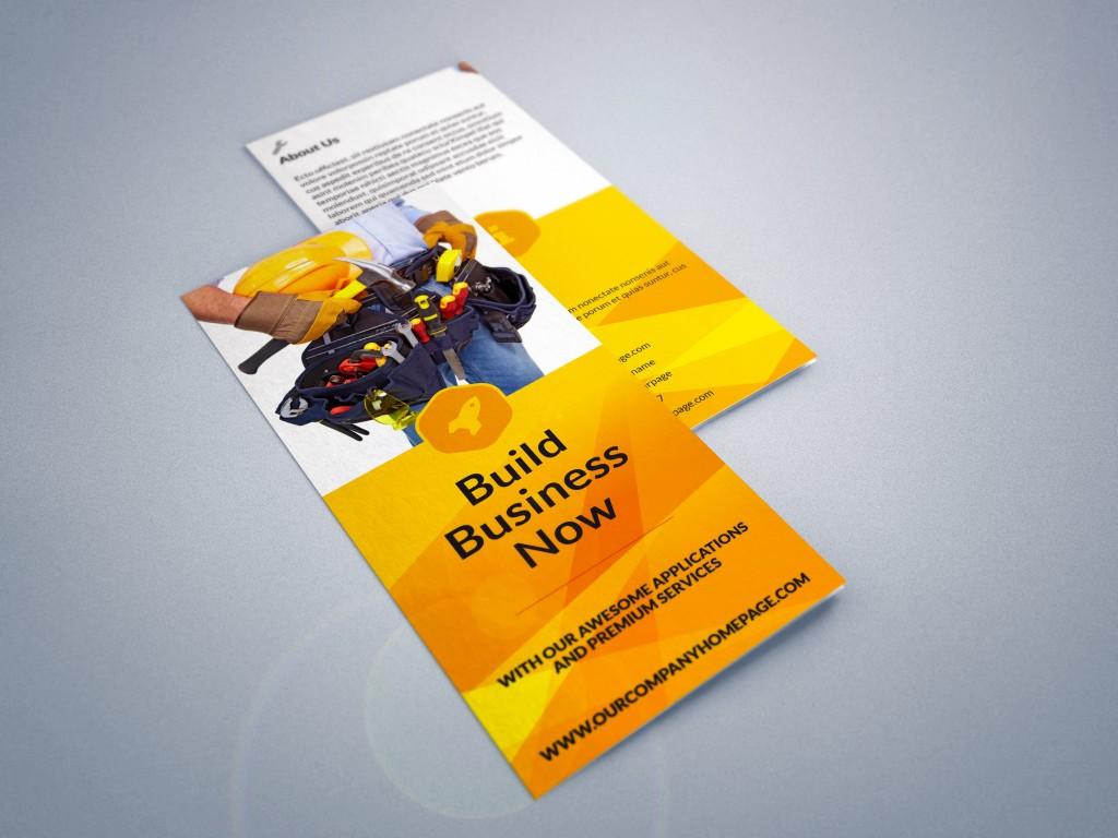 04_tri-fold_brochure_mockup