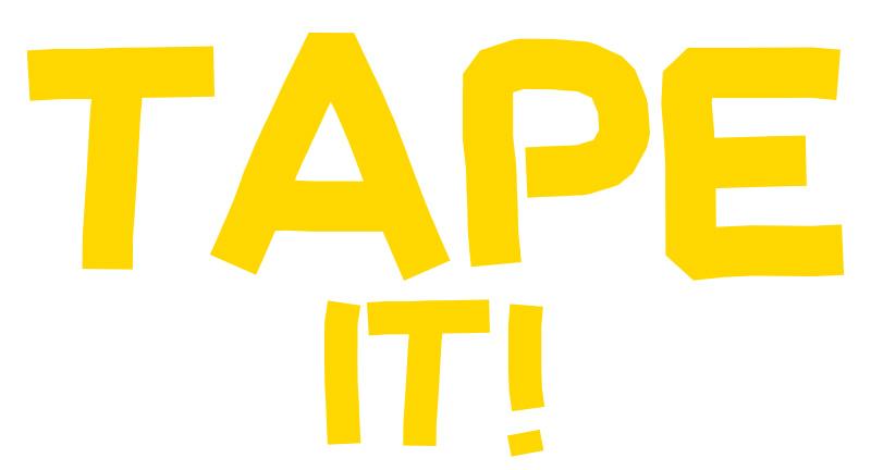 Tapelock-presentation6