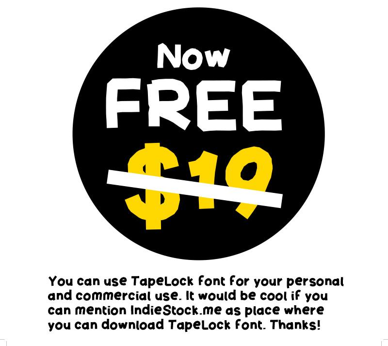 Tapelock-presentation7